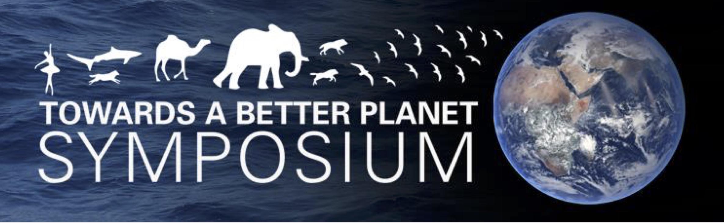 Logo Towards Better Planet.jpg