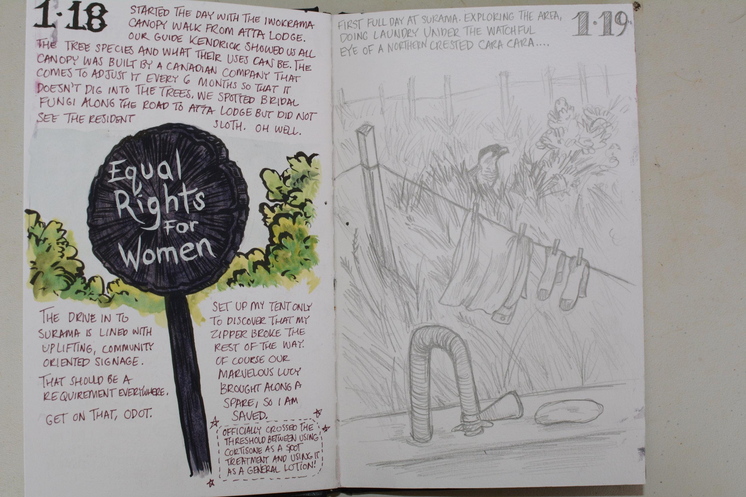Emily Poole Guyana Sketchbook - 9.jpg