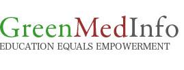 GMI_Logo_small.jpg