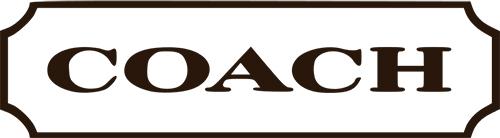 coach-logo.jpg