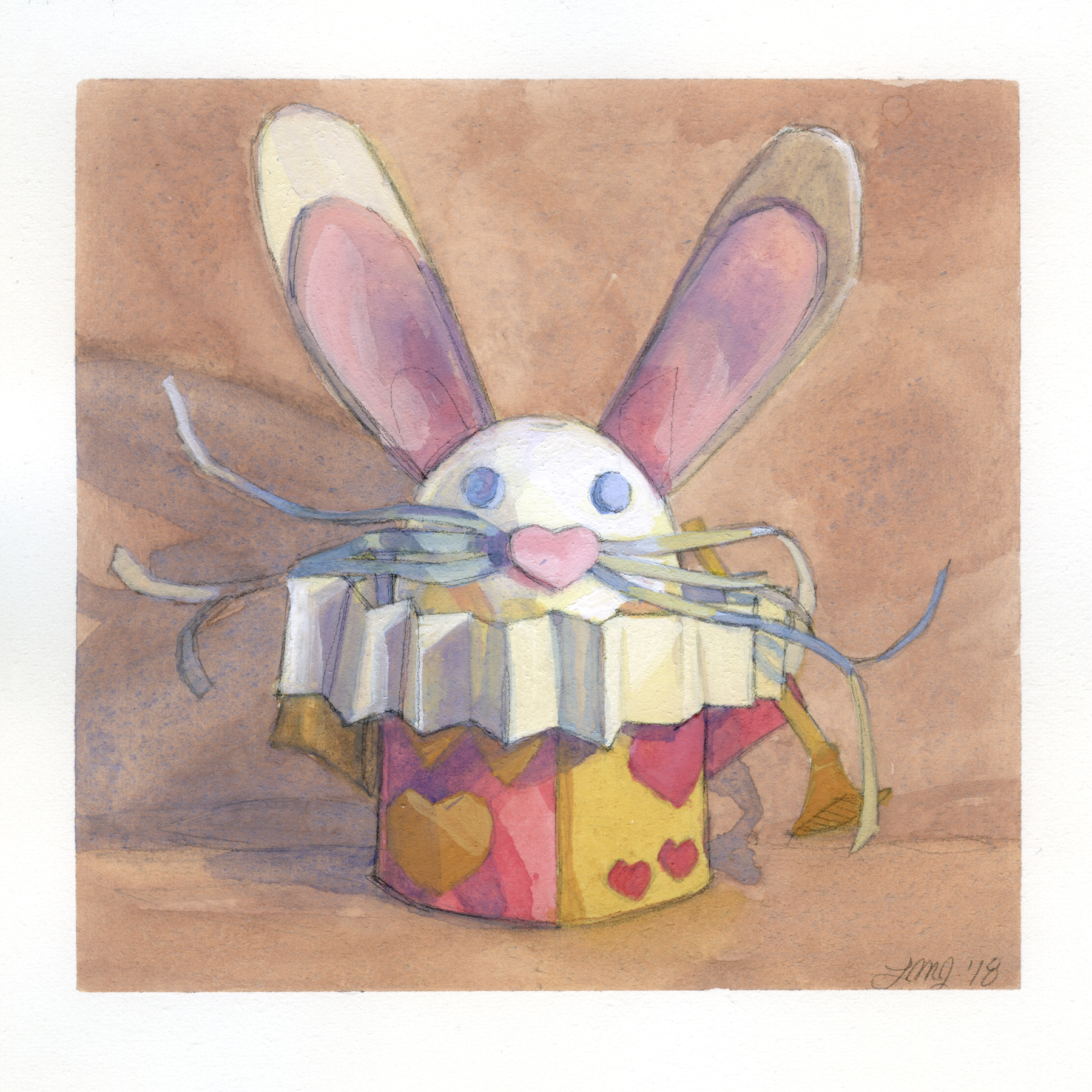 EggRabbit.jpg