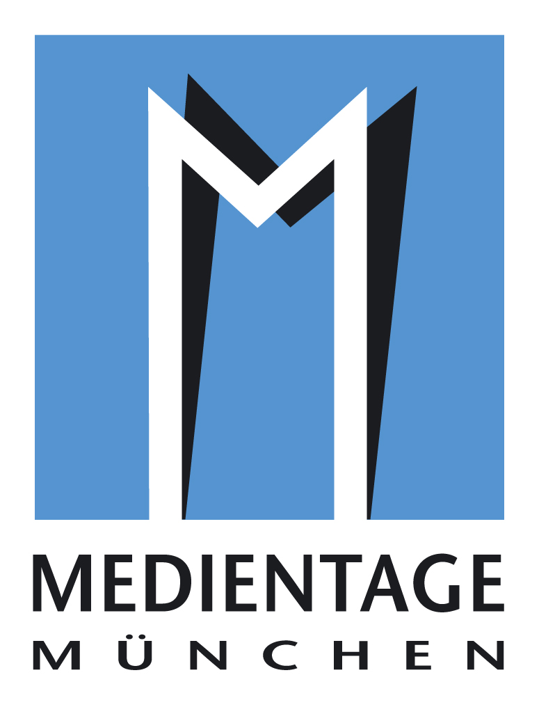MT-Logo.jpg