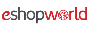 eshopworld_logo-2.png