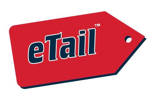 eTail_logo.jpg