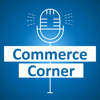 Commerce Corner Podcast