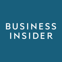 Business Insider Interview
