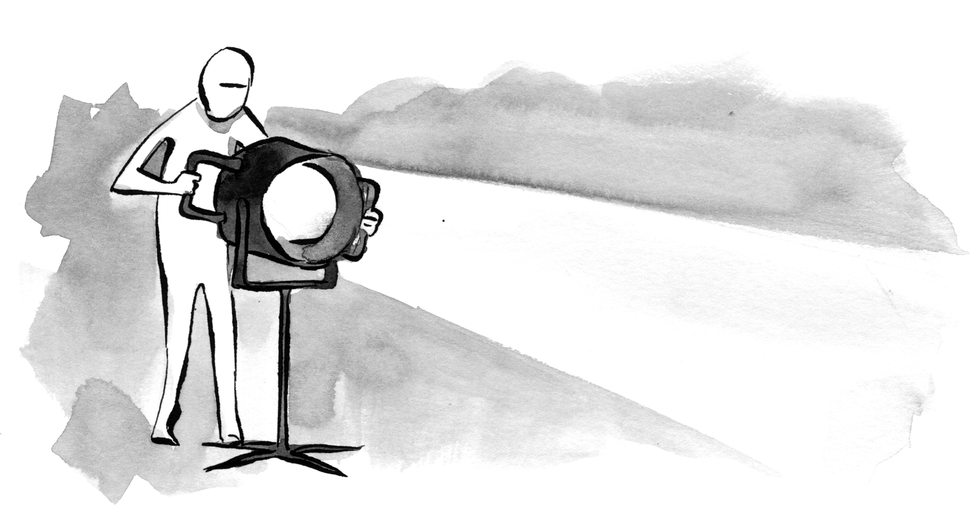 alistapart-09.png