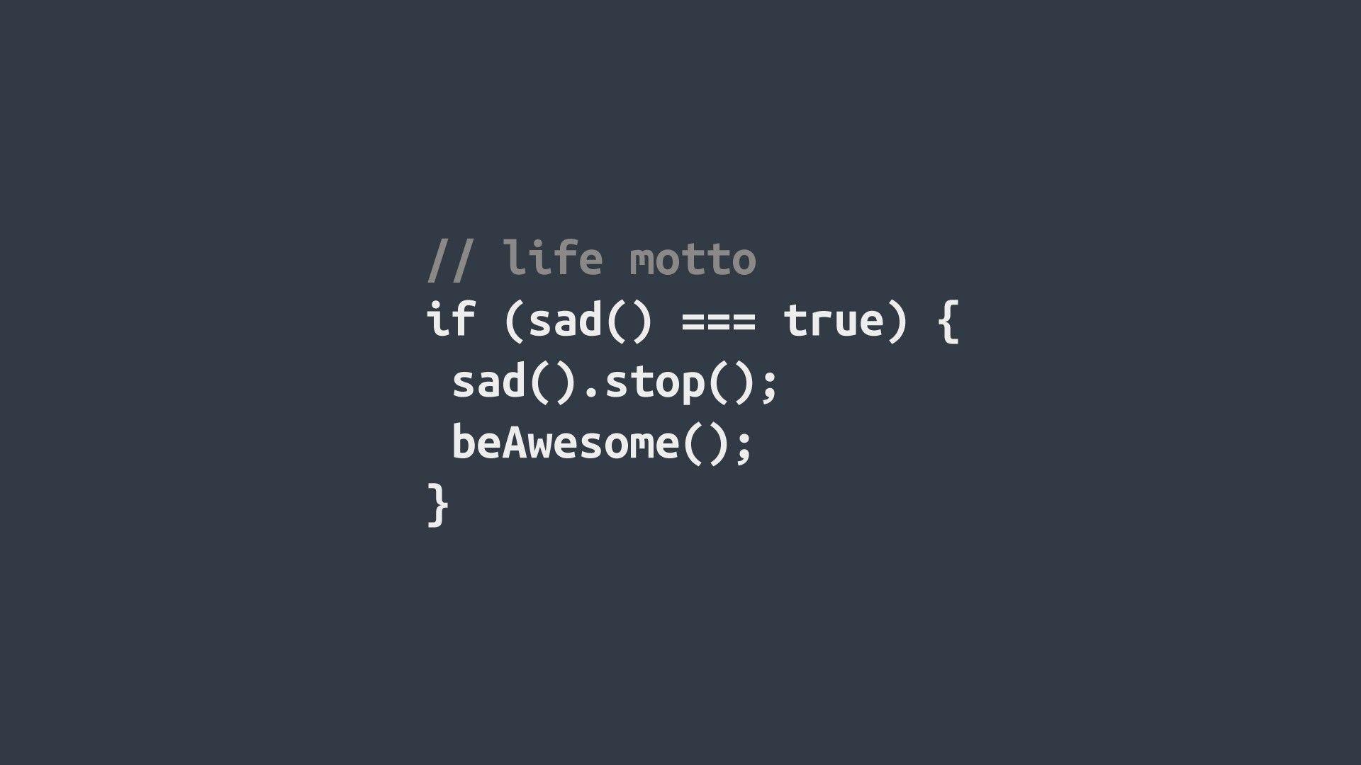 nerdy-life-motto.jpg