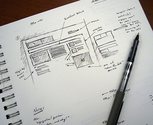 pen-and-paper-03.jpg