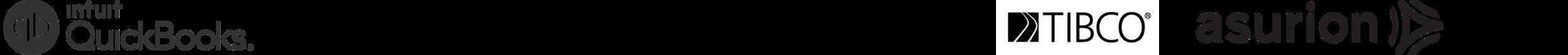 logos_companies_@1x.png