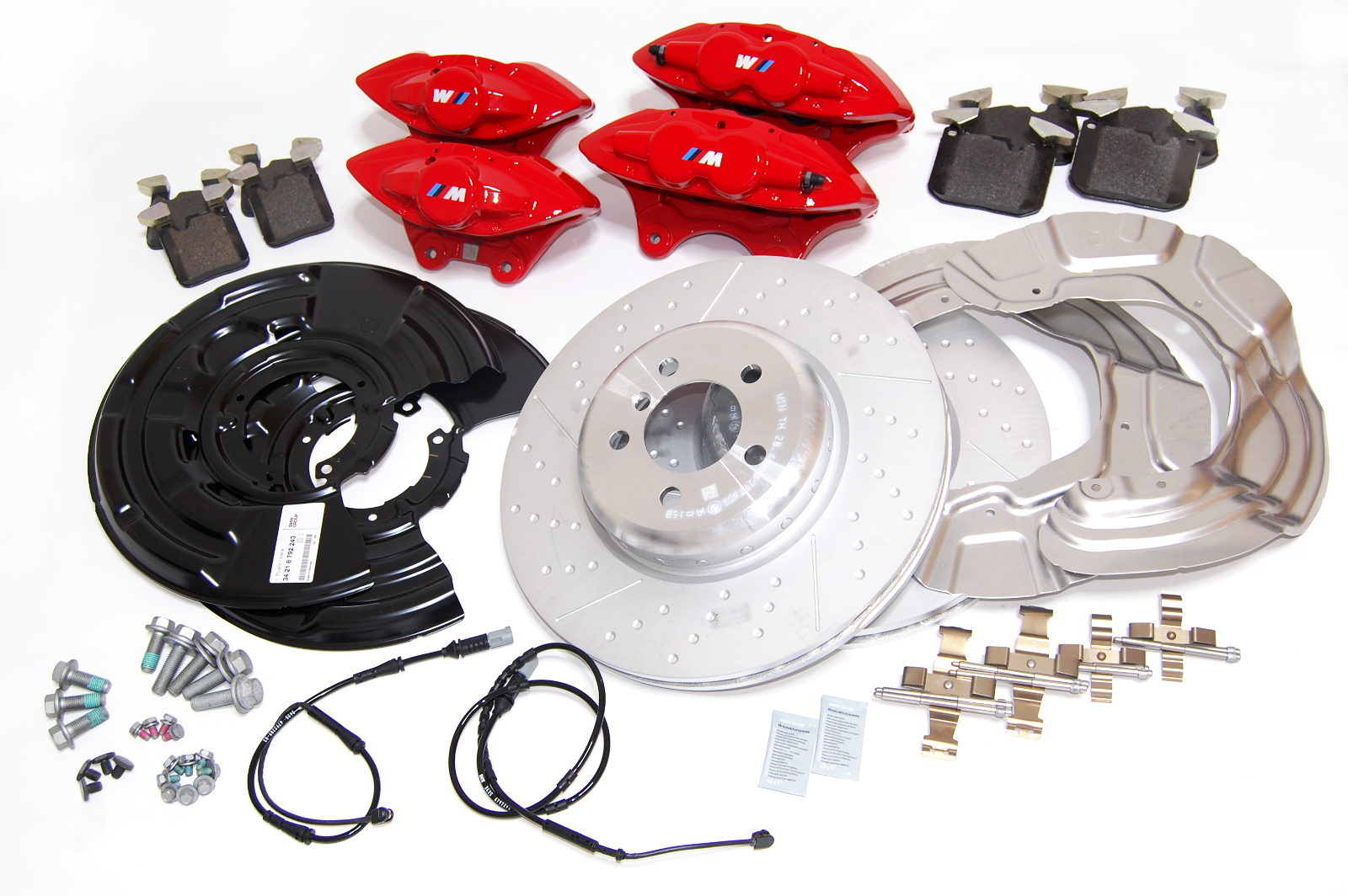 big-brakes-kit-red-calipers-01.png