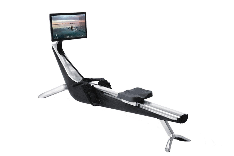 hydrow-rowing-machine-01.jpg