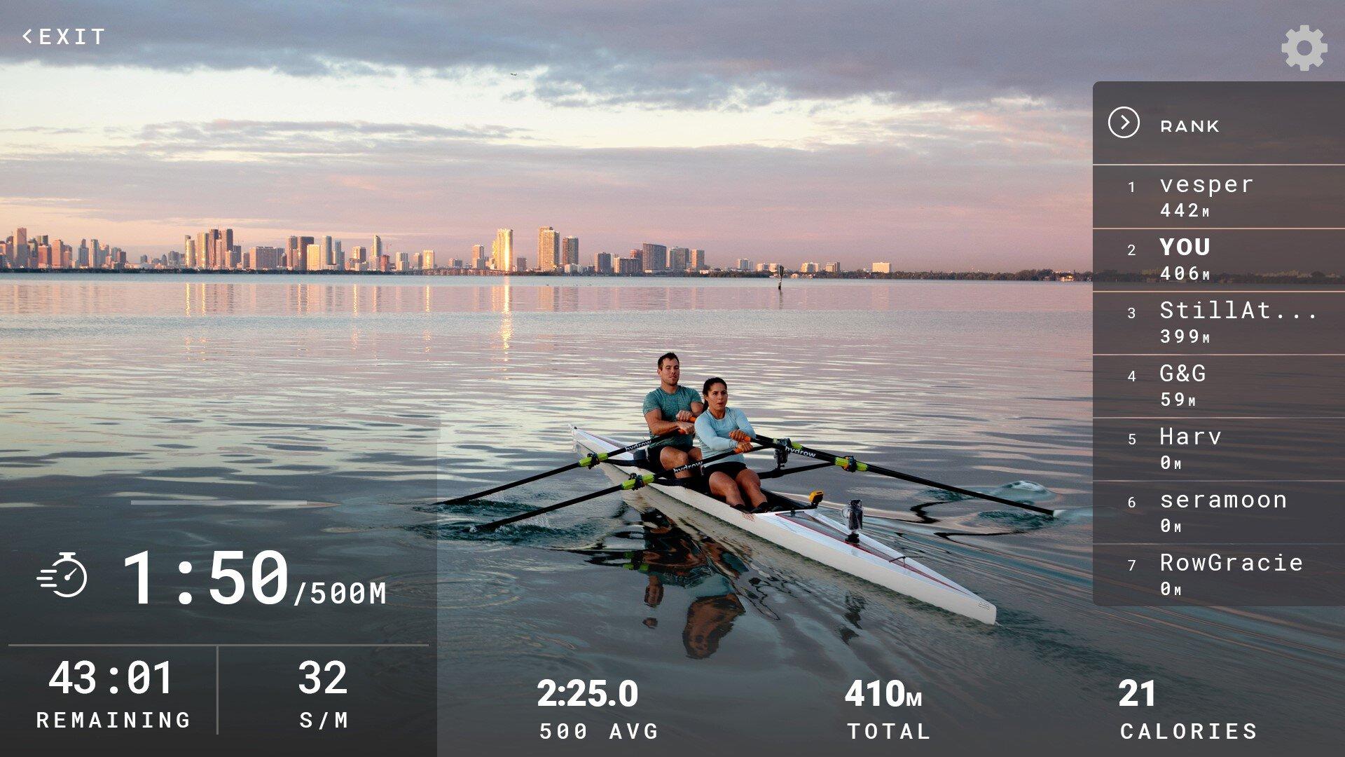 hydrow-rowing-machine-02.jpg