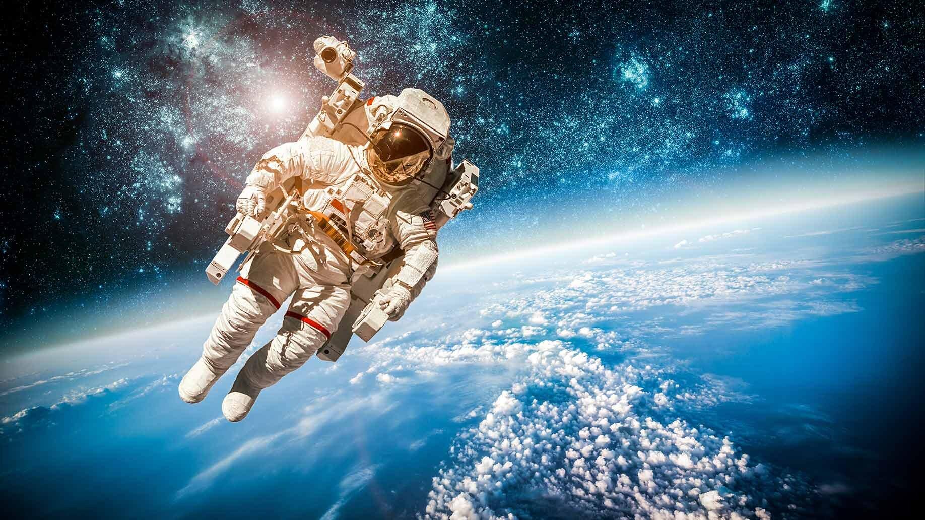 space-travel-astronaut.jpg