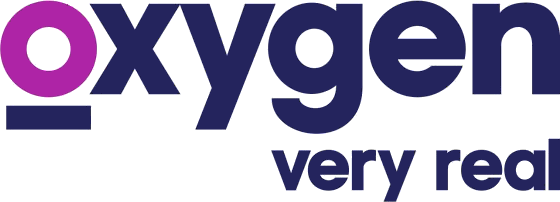 Oxygen_(TV_channel)_new_logo.png