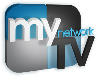 My_Network_TV_Logo_3D.png