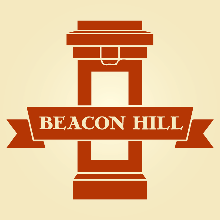 Beacon Hill Logo.png