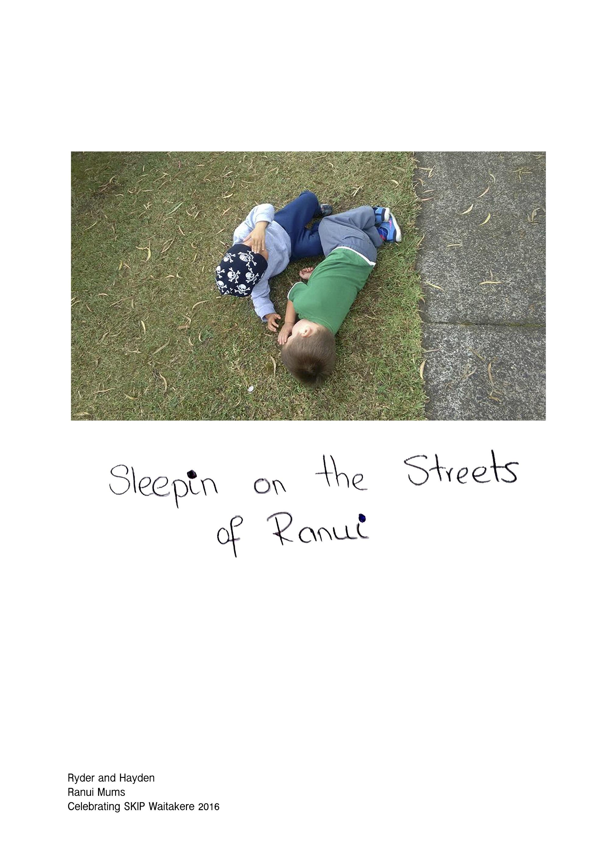 A0 Skip_sleepinonthestreets_flat.jpg