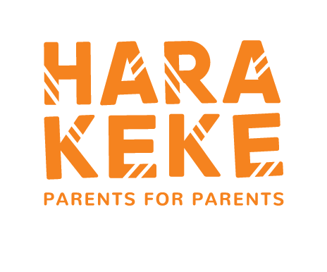 - What's on?Waitākere:We have weekly parent-led activities happening in Avondale, Laingholm, Swanson, Henderson, Glen Eden, Massey, Ranui, Te Atatu, West Harbour and Kelston. We've got new activities starting all the time.Find an activity near you.Kaipātiki:We're currently looking for new Parent Leaders in Kaipātiki - Glenfield, Northcote, Beach Haven, Birkenhead and surrounding areas.Come and join us - click here to sign up!