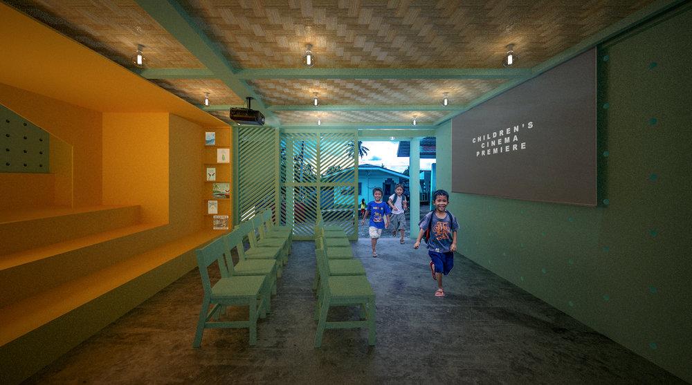 Learning Center Juaton 3 @Native Narrative .jpg