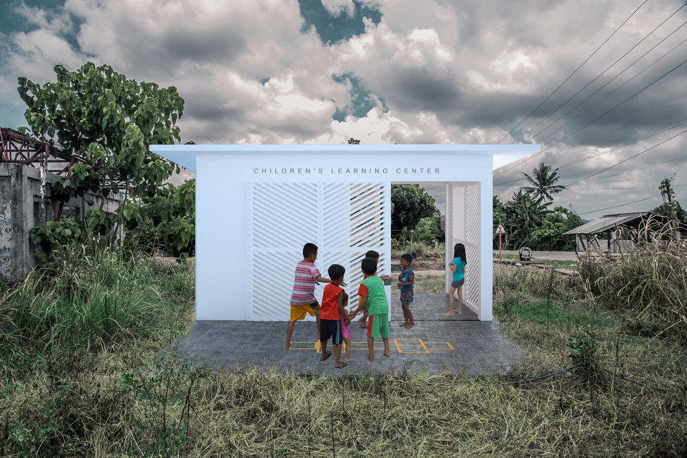 Small Learning Center Prototype 1 _ @Native Narrative.jpg
