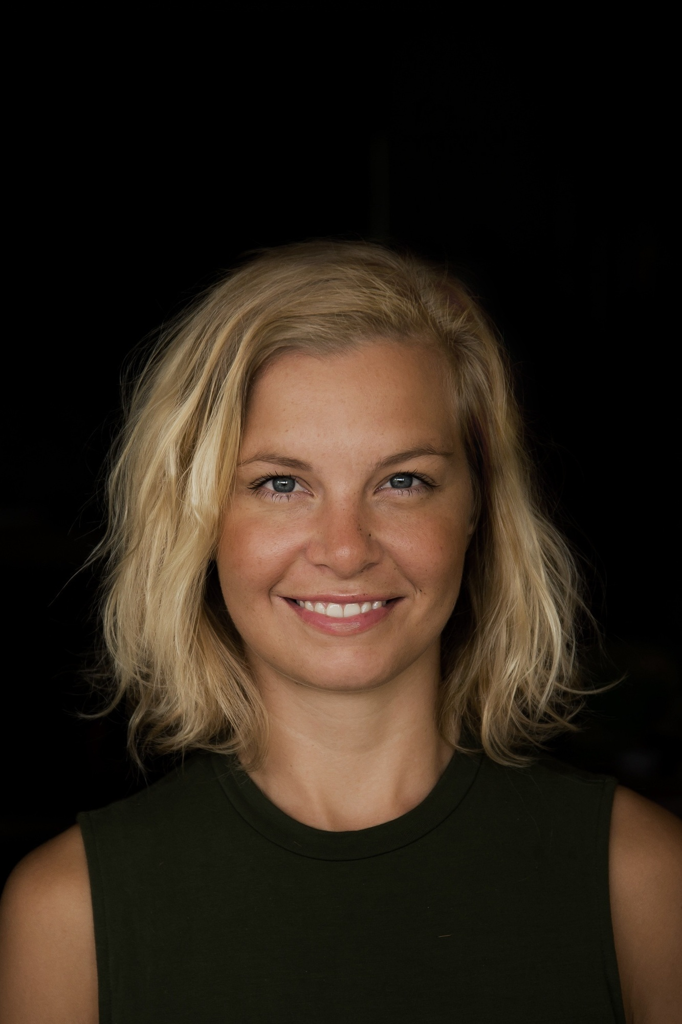 Cecilie Wang -Project Lead & Business Developer - As a founding partner Cecilie is responsible for project mangement, business growth and communication with clients, suppliers and collaboration partners.