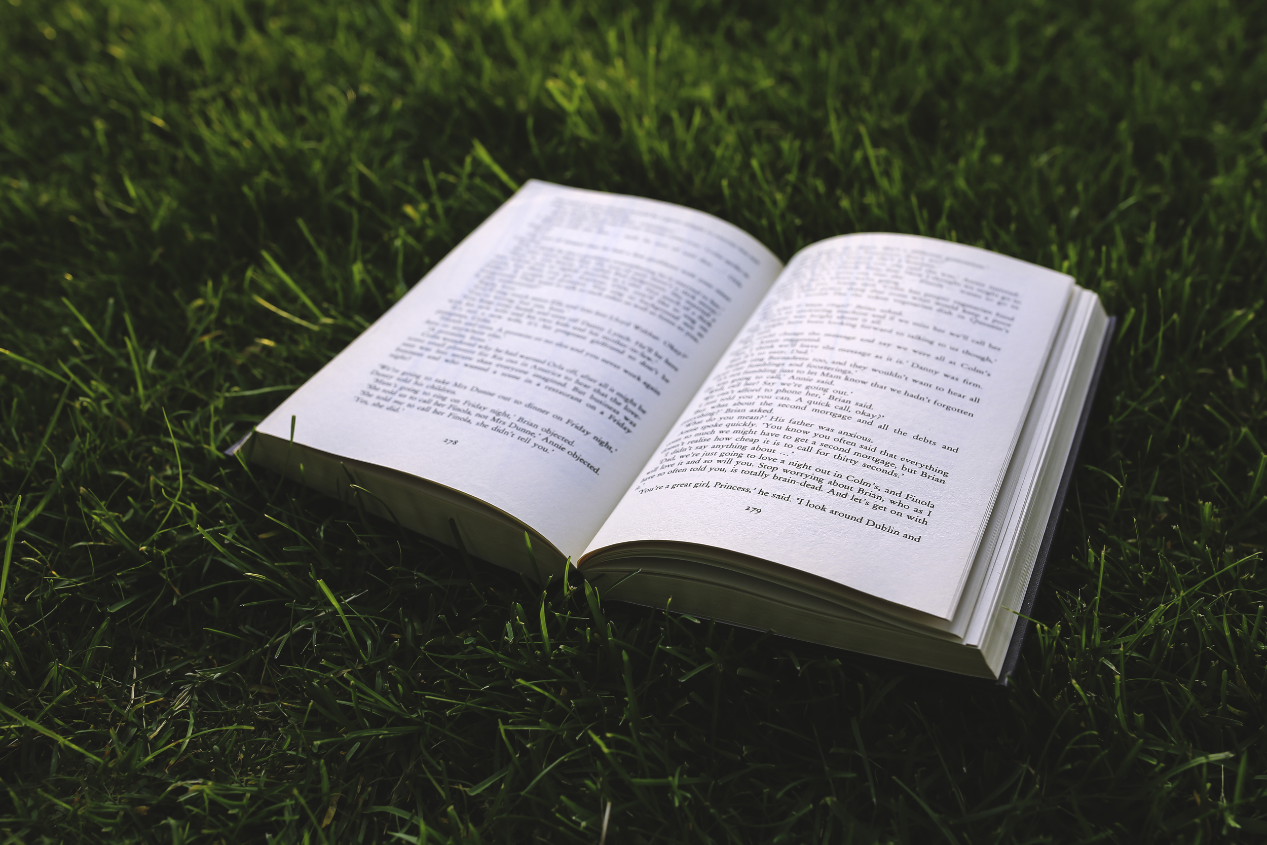 kaboompics.com_Book on the grass.jpg