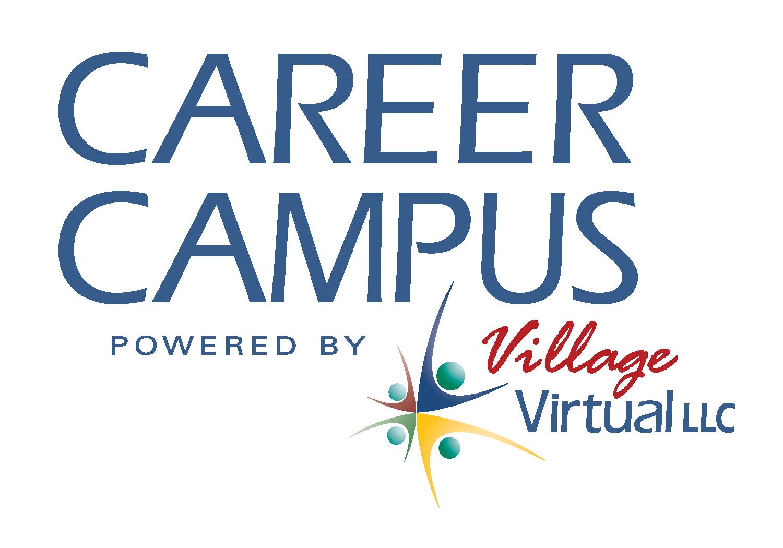 Carreer_Campus.png