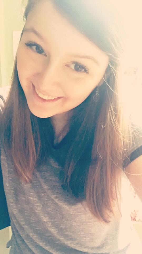 EmilyA.png