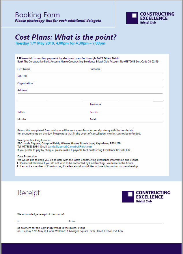 Cost plans booking form snip.PNG
