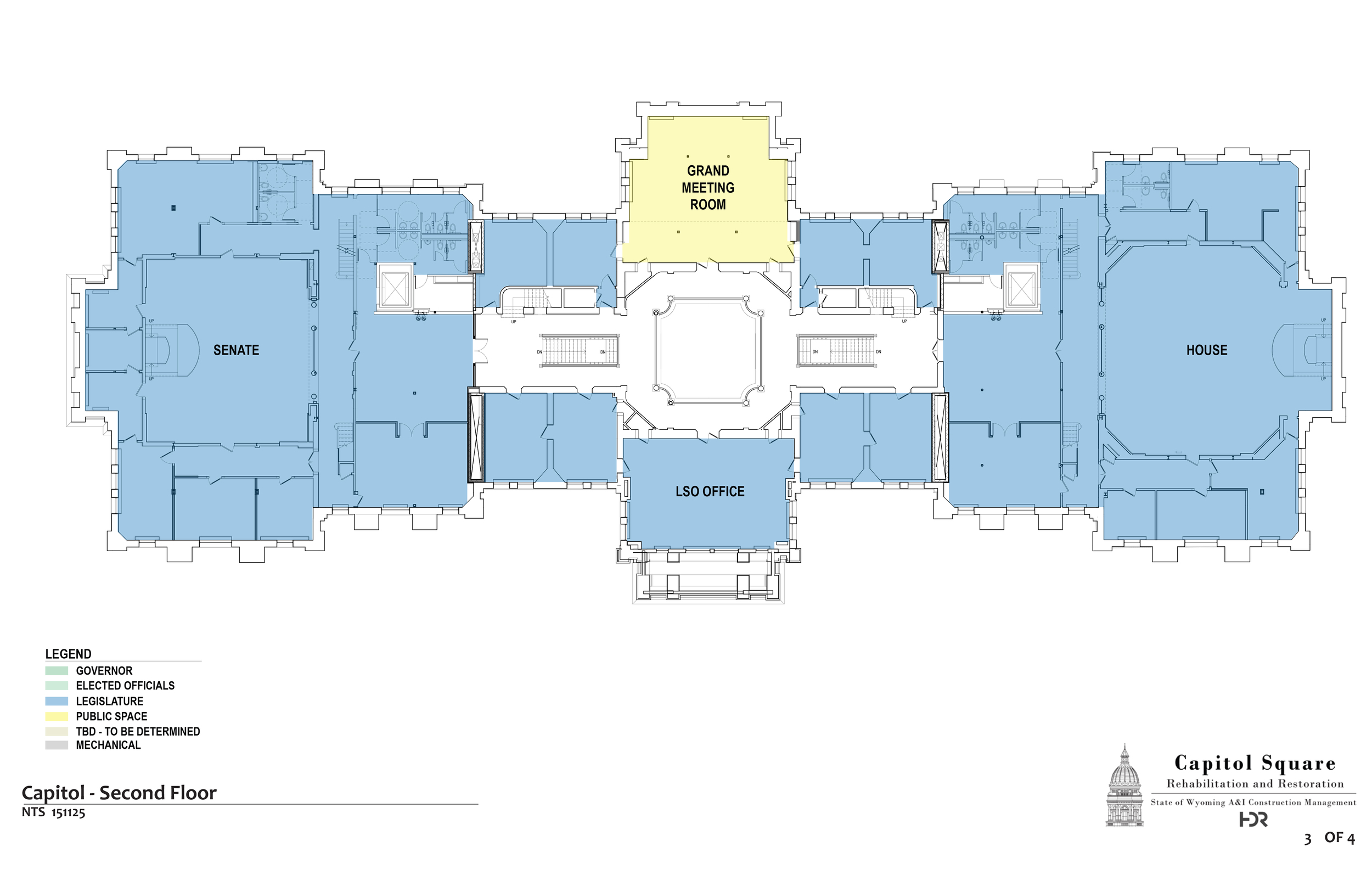 2015-1208-Capitol-second.jpg