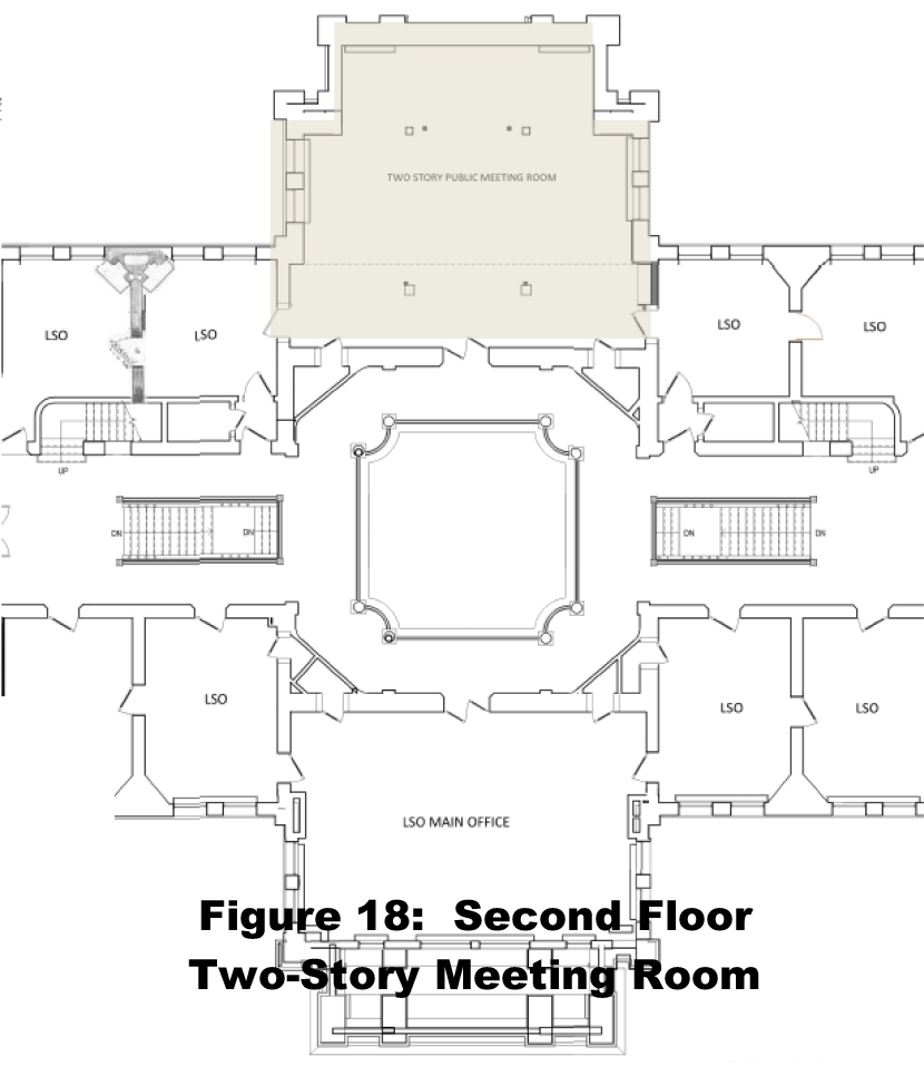 2016-0503-publicrooms-secondfloor.jpg