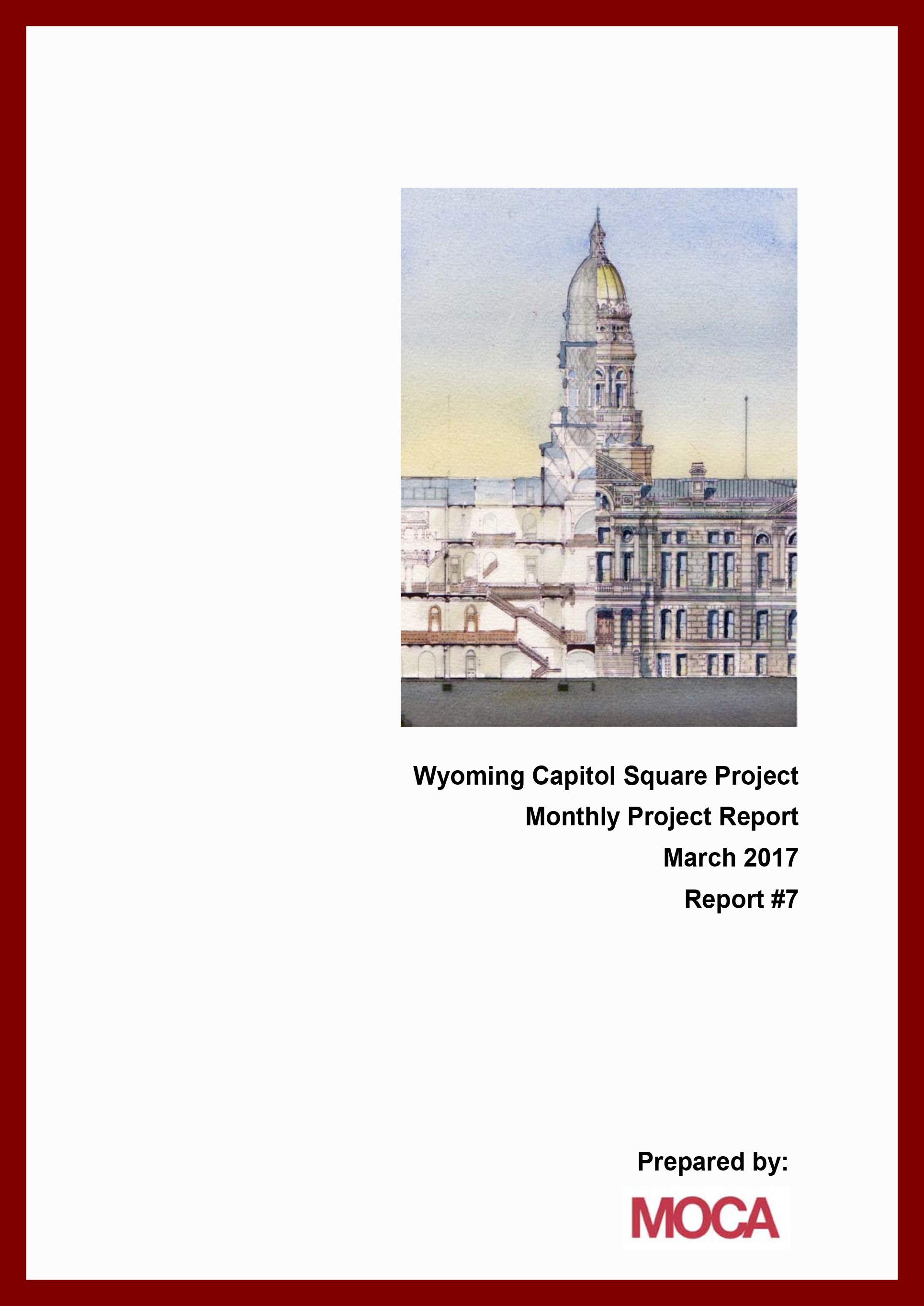 2017-0502-WyomingCapitolMonthlyReport-Final-7.jpg