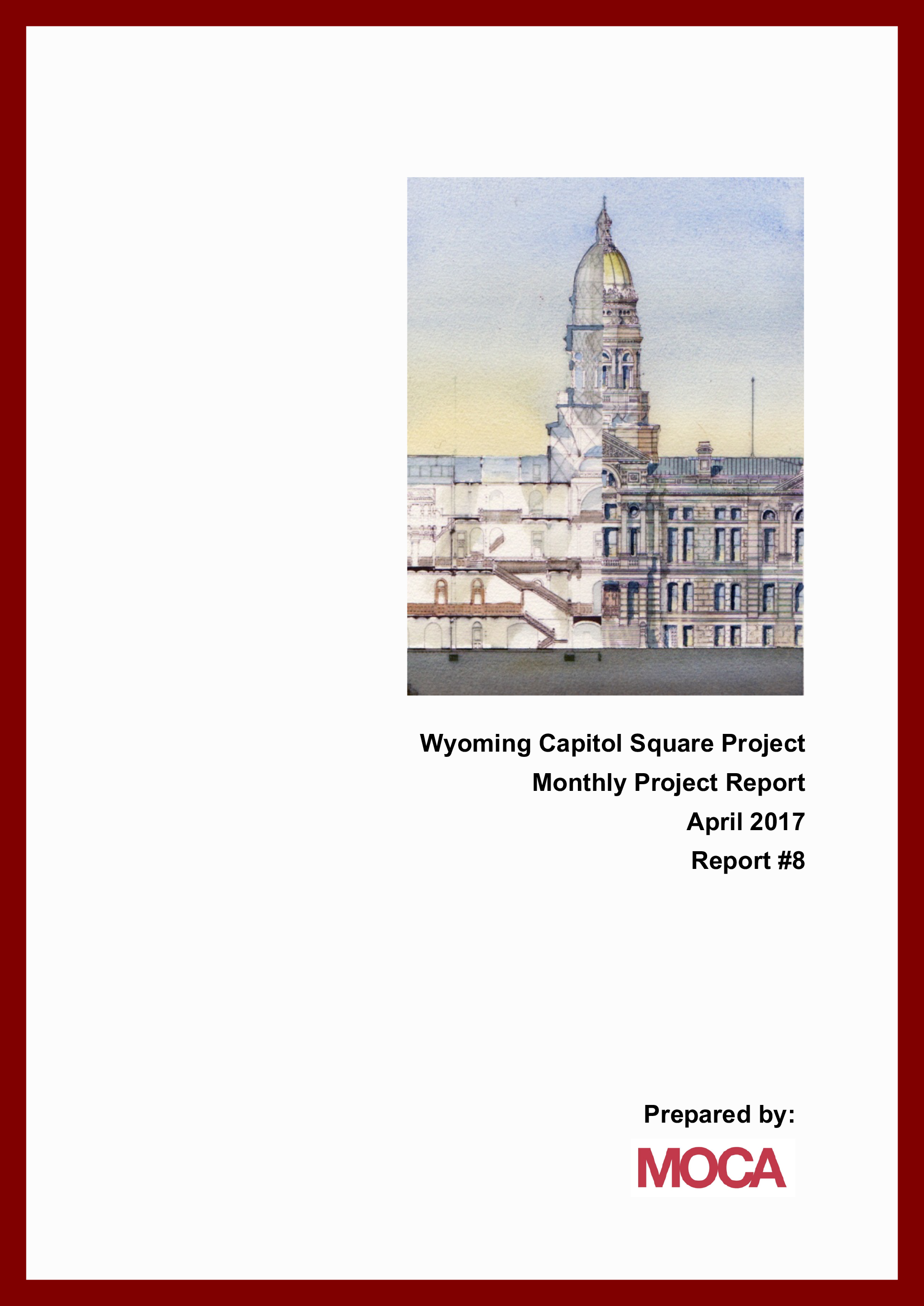 2017-0602-WyomingCapitolMonthlyReport-Final-8.jpg