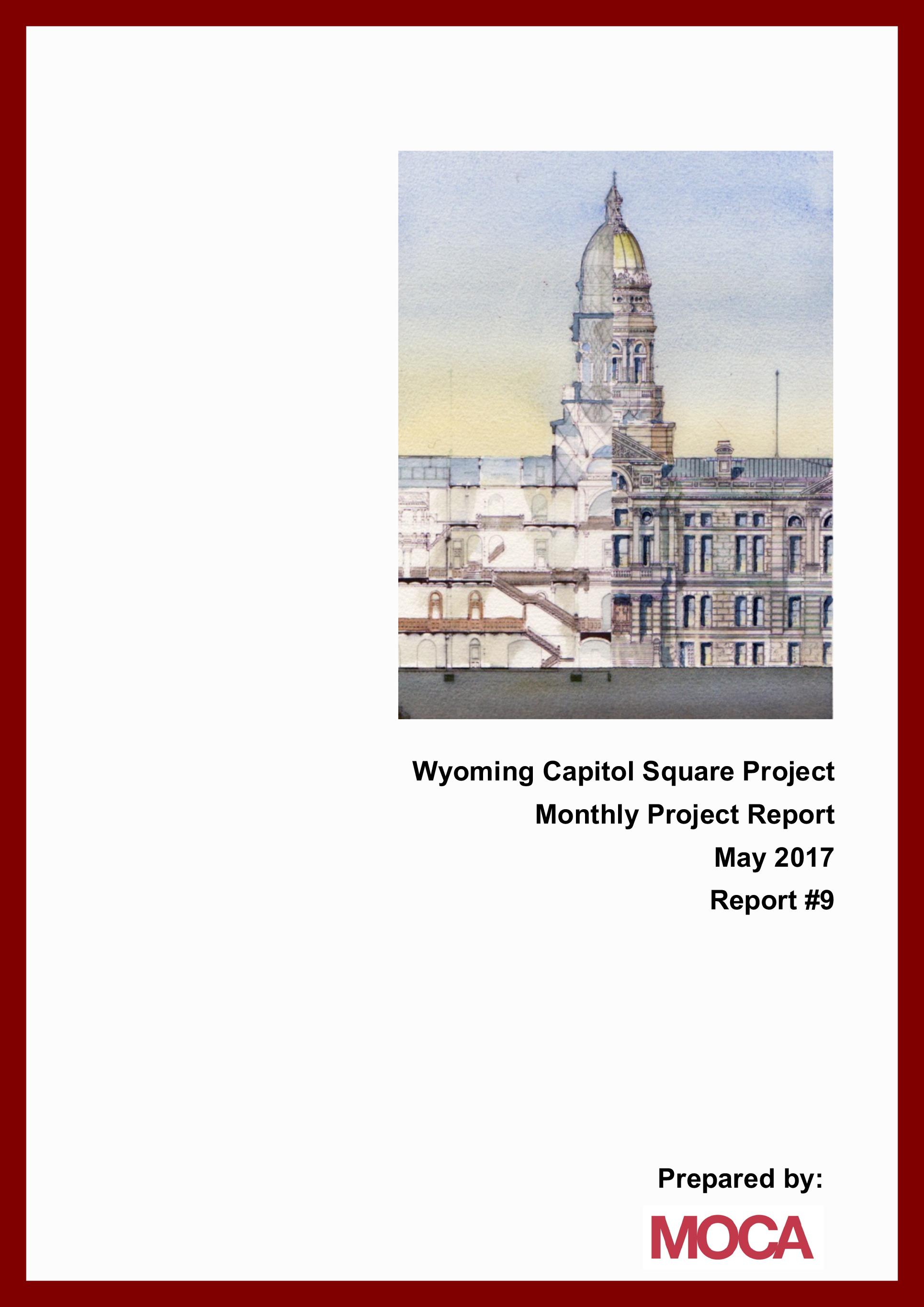 2017-0602-WyomingCapitolMonthlyReport-Final-9.jpg