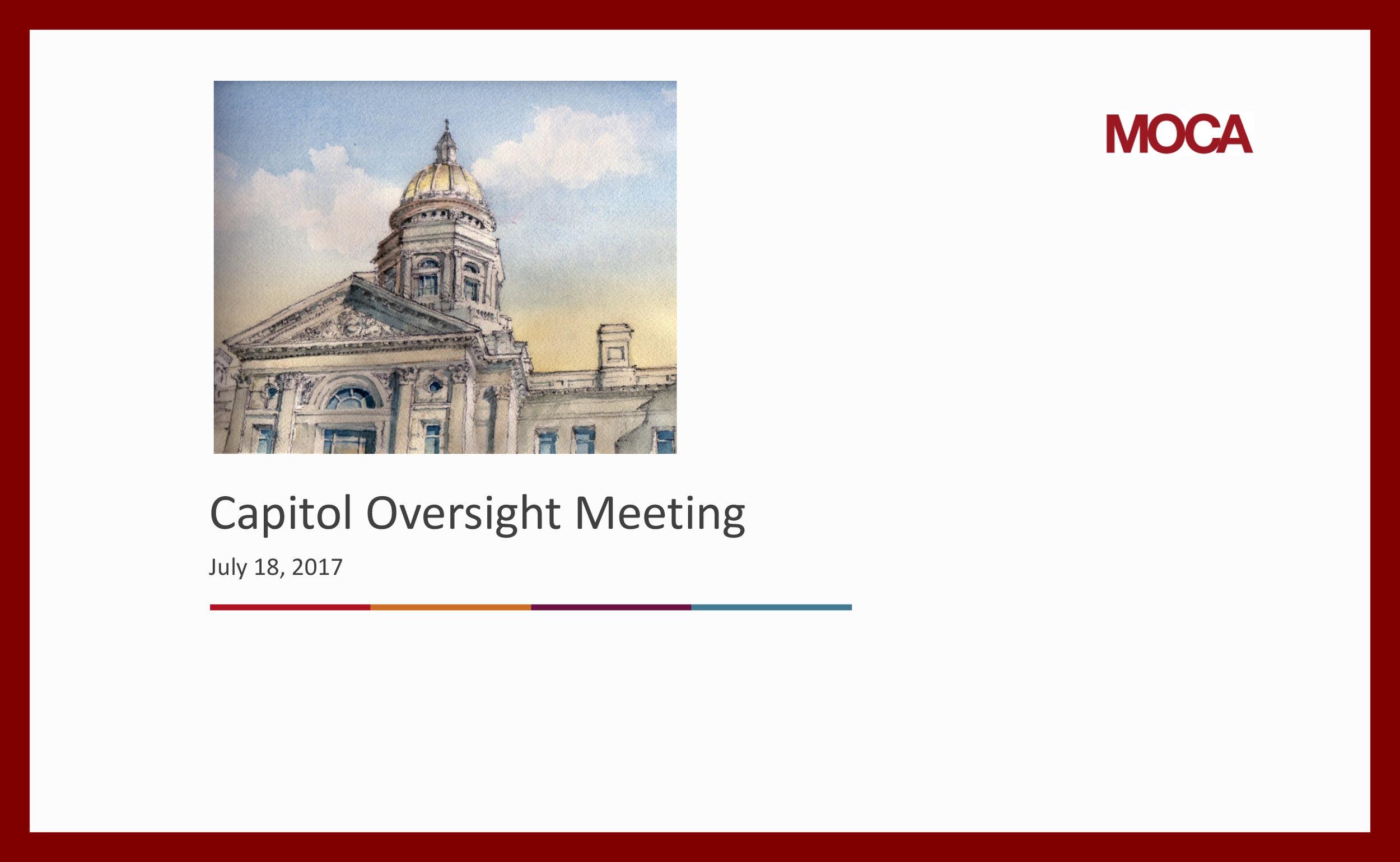 2017-0718-OversightGroup-Presentation.jpg