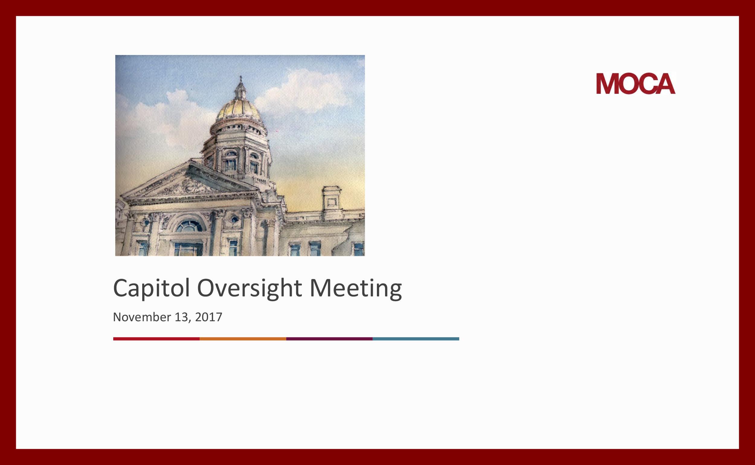 2017-1113-OversightGroup-Presentation.jpg