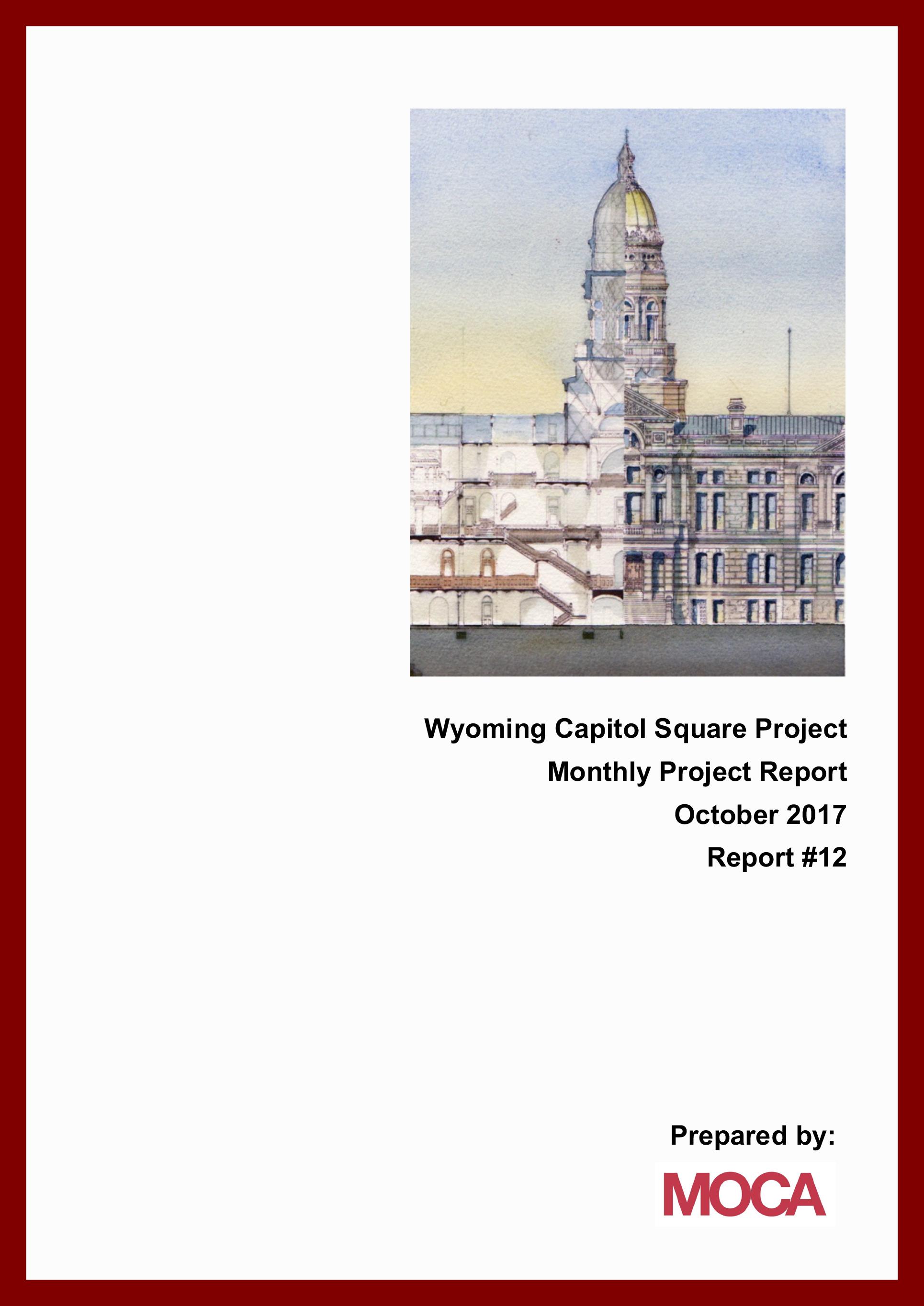 2017-1031-WyomingCapitolMonthlyReport-Final-12.jpg
