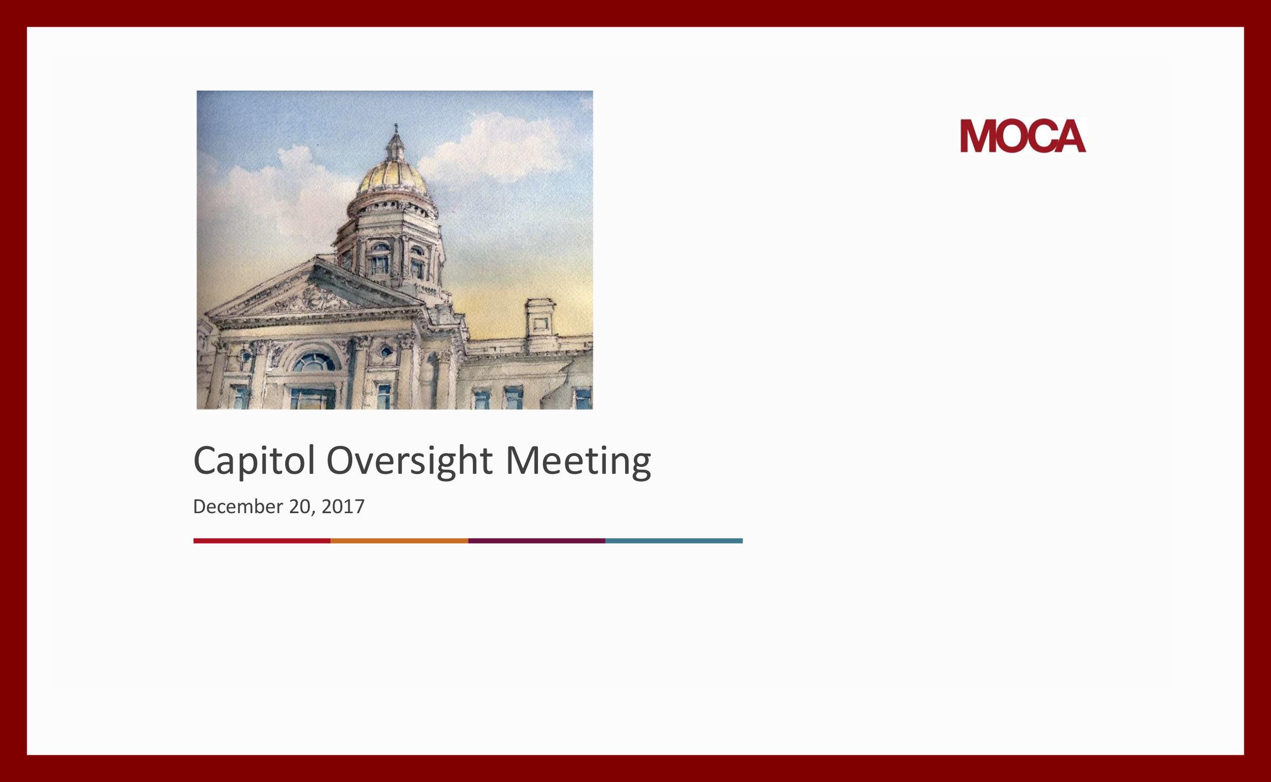 2017-1220-OversightGroup-Presentation.jpg