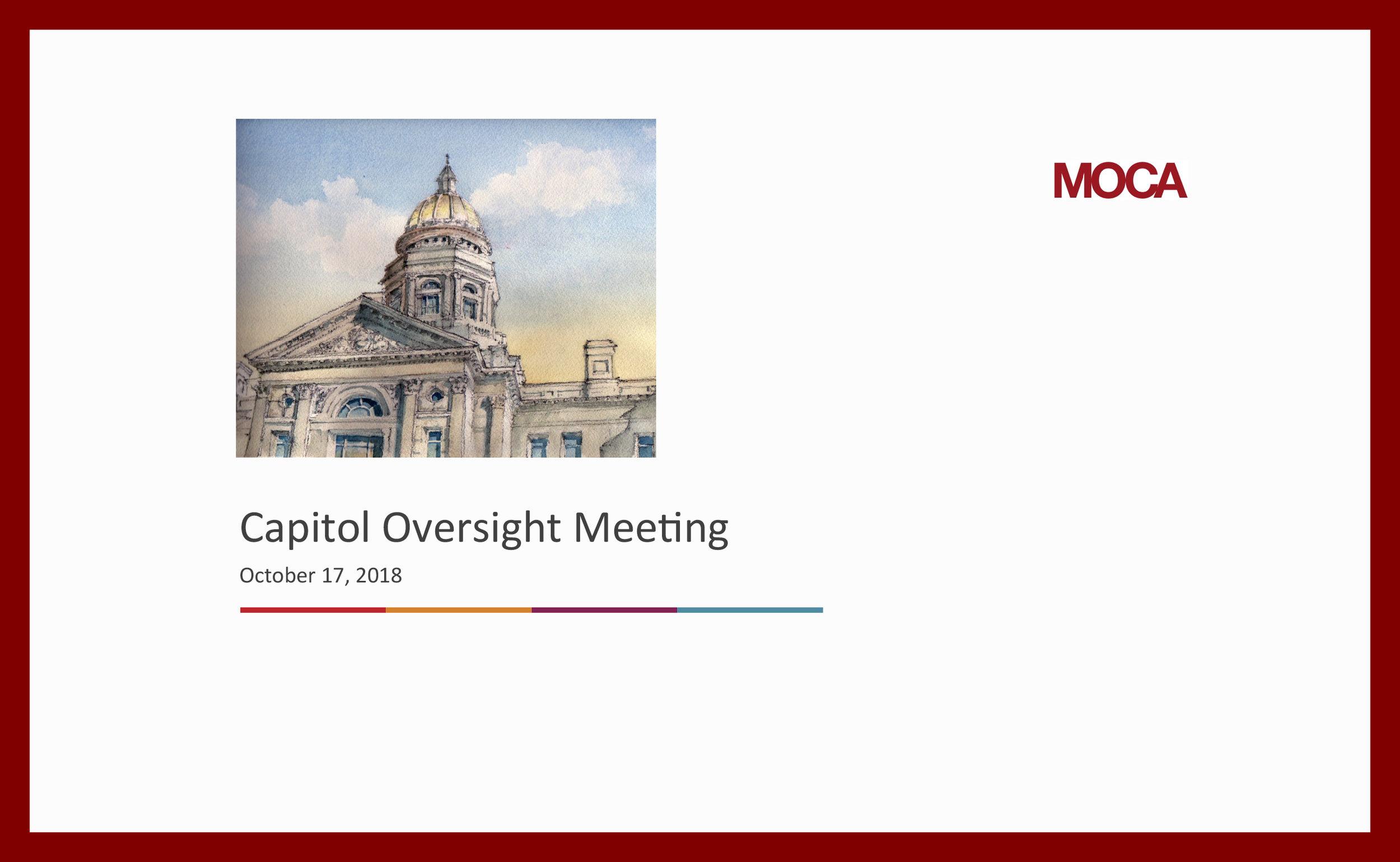 2018-1017-OversightGroup-Presentation.jpg