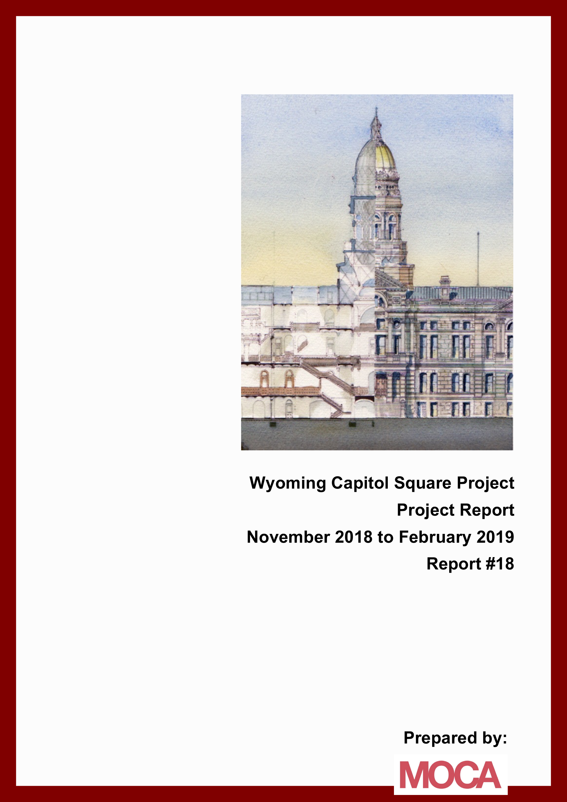 2019-WyomingCapitolMonthlyReport-Final-18.jpg