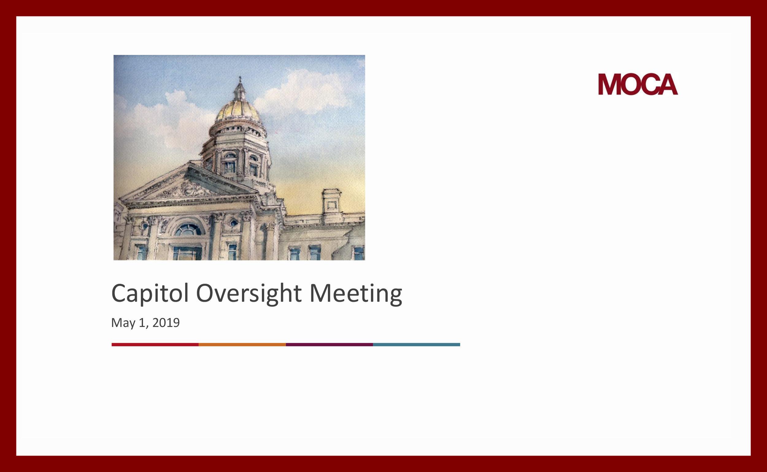 2019-05-OversightGroup-Presentation.jpg
