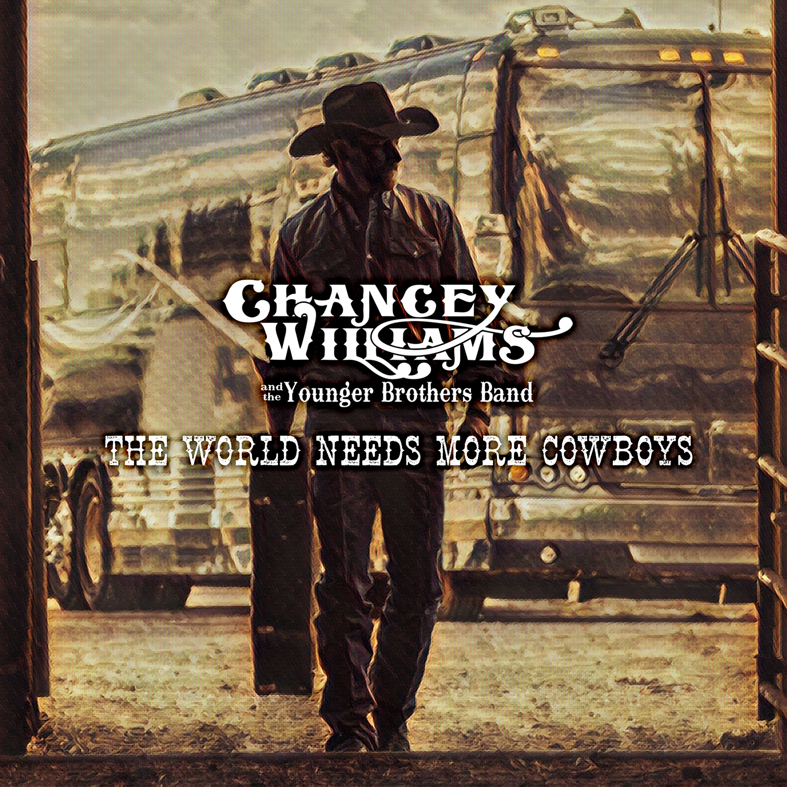 CW-Cowboy-1600sq-FNL.jpg