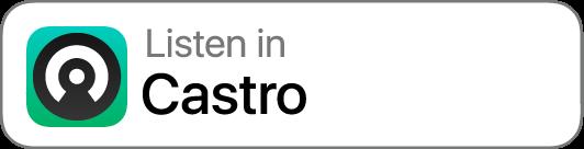 listen-in-castro-136.png