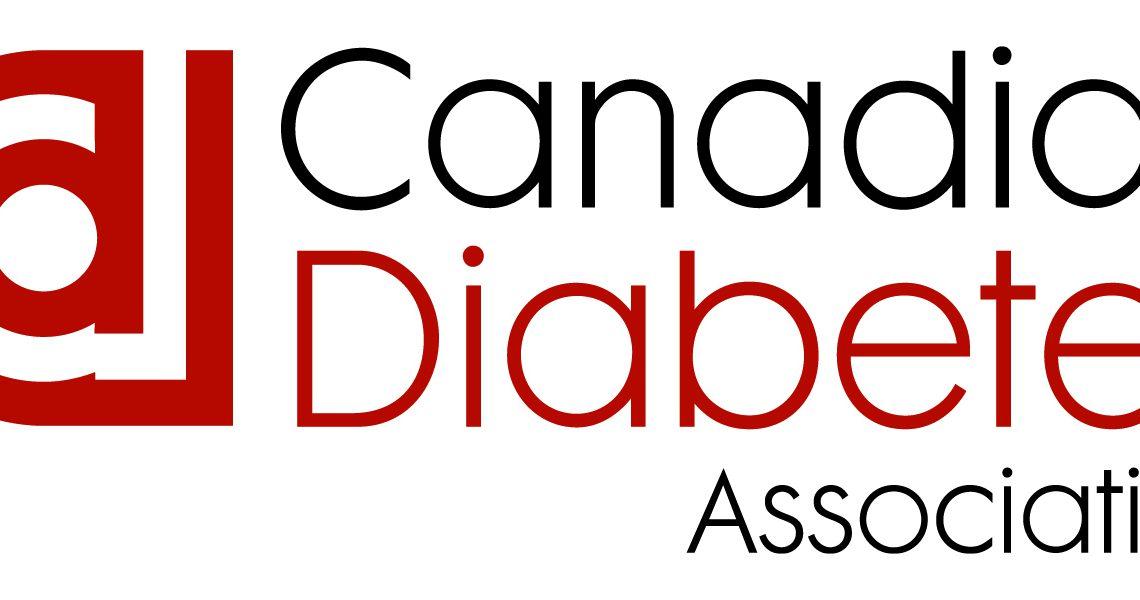 CanadianDiabetesAssociation-1140x600.jpg
