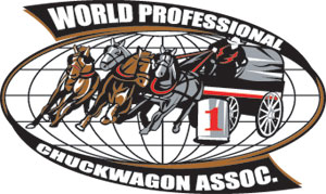 World_Professional_Chuckwagon_Association_(emblem).jpg