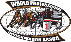 wpca-logo.png