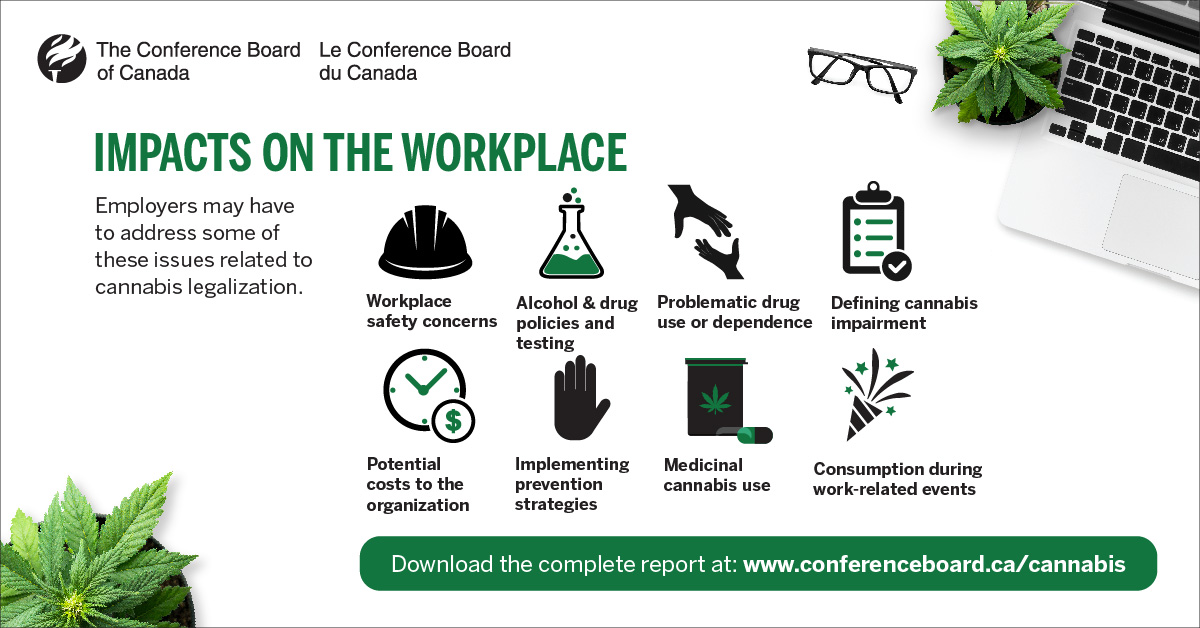 cannabis_workplace-Conference-Board.jpg