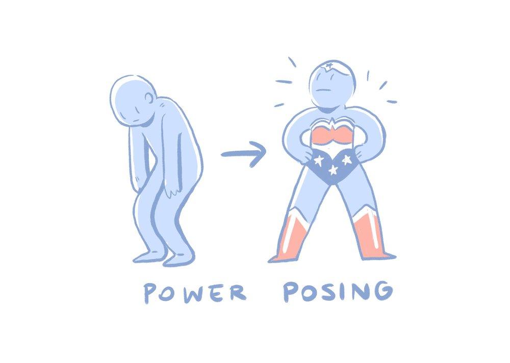 Power+Posing.jpg