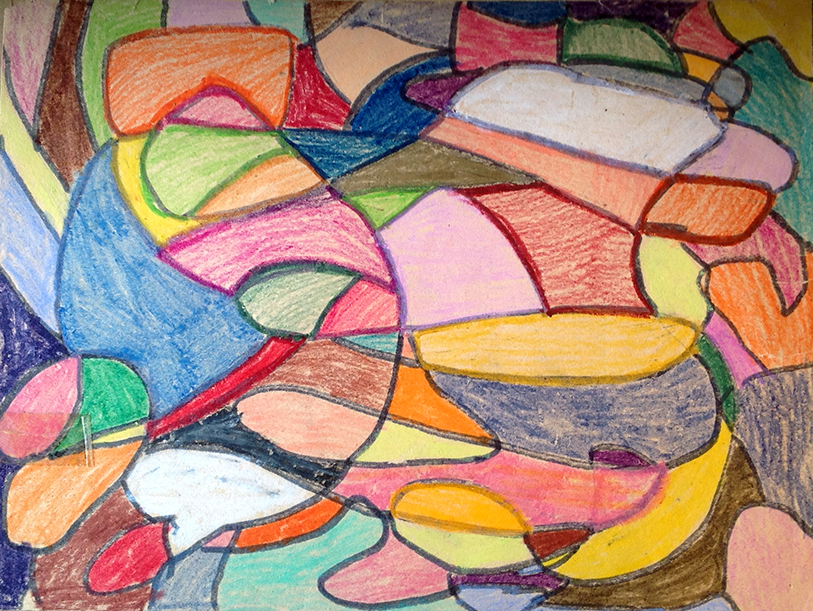 crayonAbstract.png